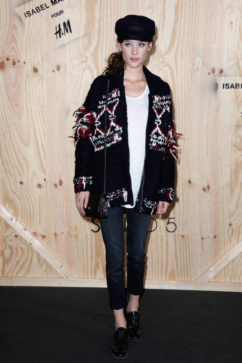 hbz-parties-Isabel-Marant-For-H-and-M-Astrid-Berges-Frisbe-lg