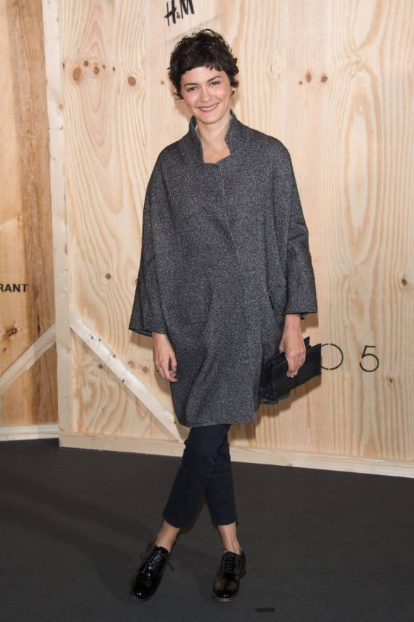 hbz-parties-Isabel-Marant-For-H-and-M-Audrey-Tautou-lg