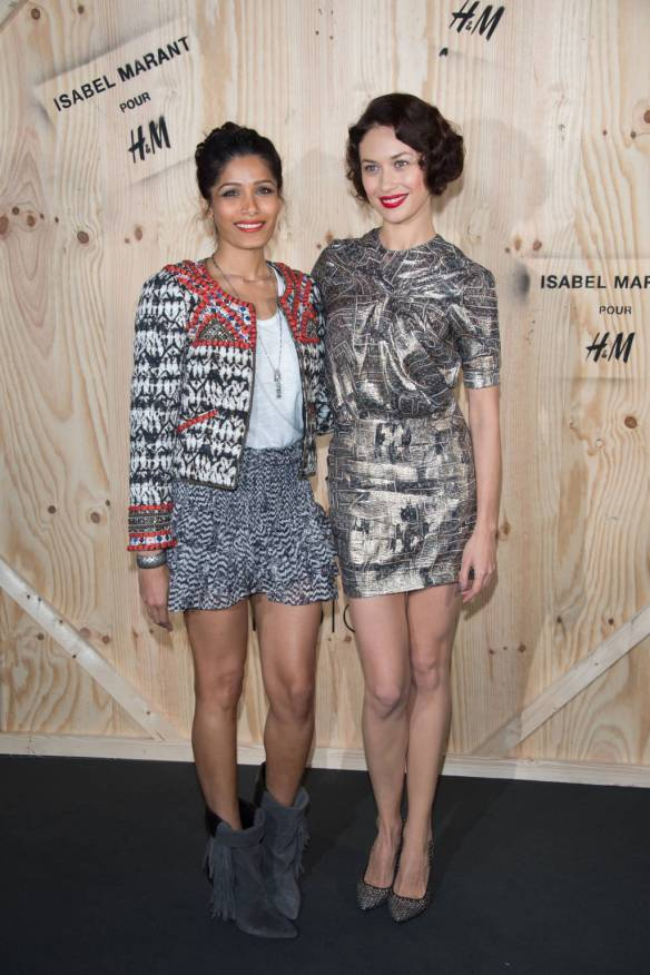 hbz-parties-Isabel-Marant-For-H-and-M-Freida-Pinto-Olga-Kurylenko-lg