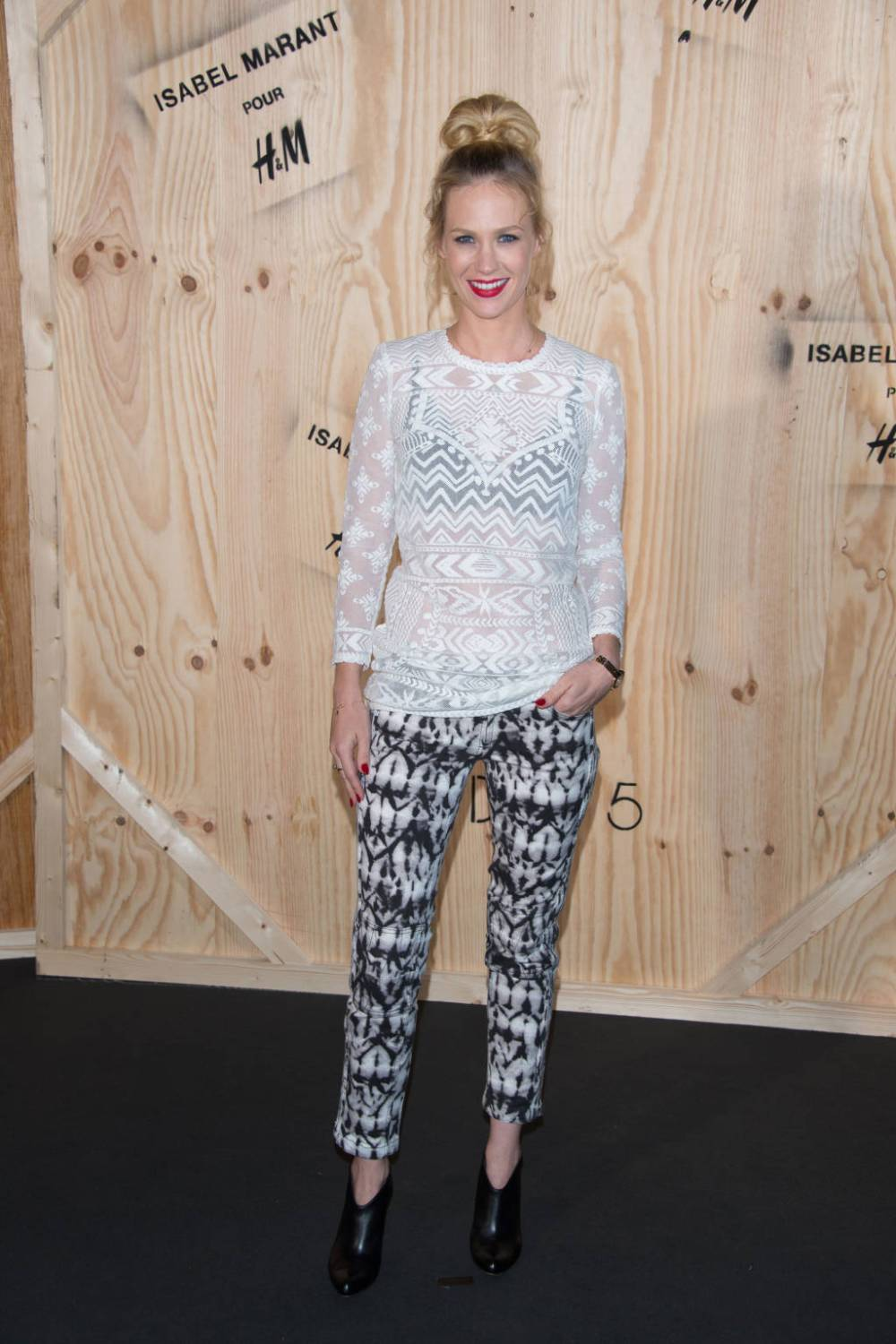 hbz-parties-Isabel-Marant-For-H-and-M-January-Jones-lg