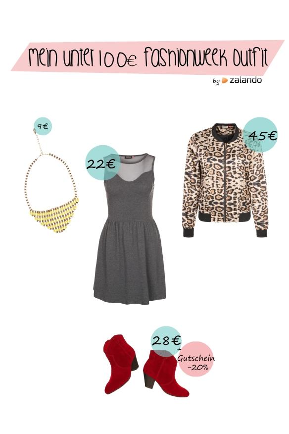 fashionWEK100euro