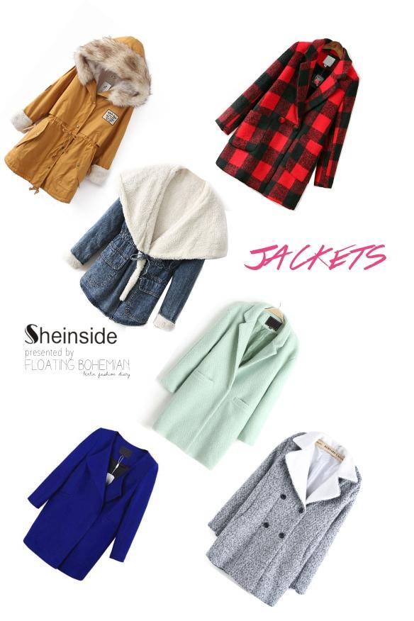 jacketslogo