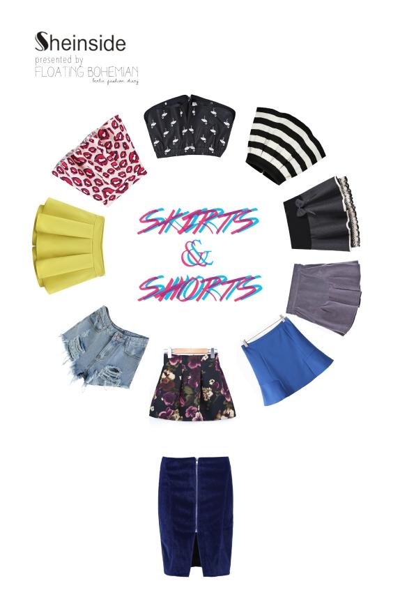 skirts and shirtslogo