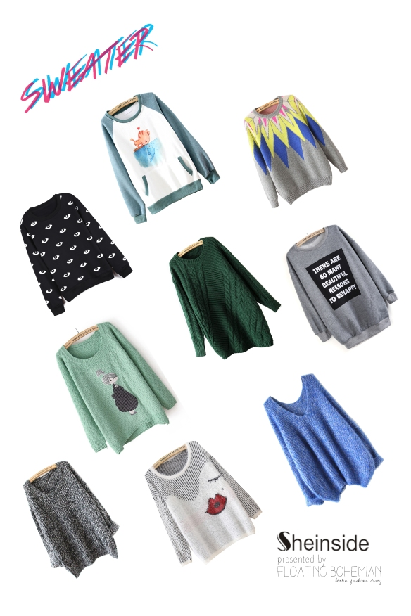 sweaterlogo