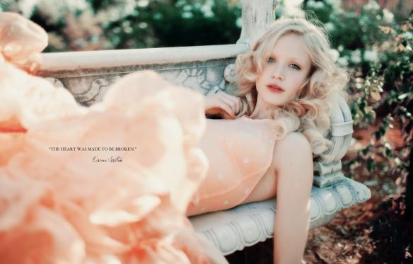 SUMMER_ROYAL_ROMANCE_FOX_BOOK-40