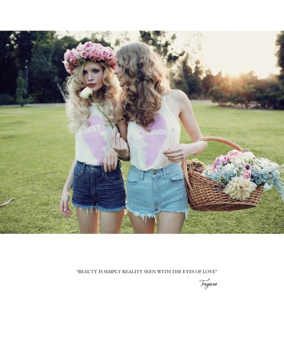 SUMMER_ROYAL_ROMANCE_FOX_BOOK-51