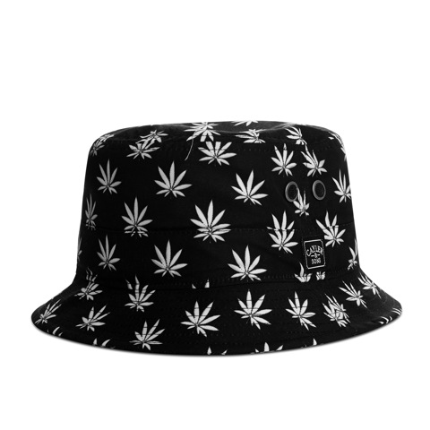cns-budz-n-stripes-bucket-hat-black-white-01