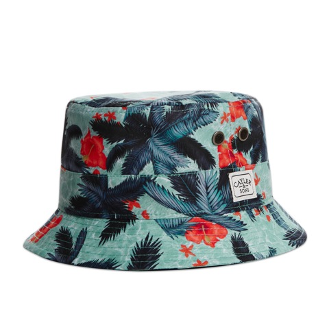 cns-palms-bucket-hat-aqua-palms-01