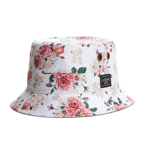 cns-paris-bucket-hat-floral-white-01