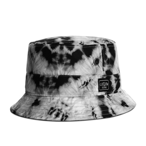 cns-swirl-bucket-hat-tie-dye-black-white-01
