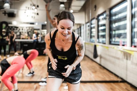 NikeWomen_NTCApp_MediaClass_15