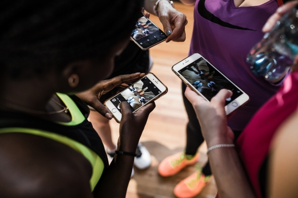 NikeWomen_NTCApp_MediaClass_26