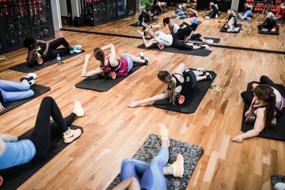 NikeWomen_NTCApp_MediaClass_7